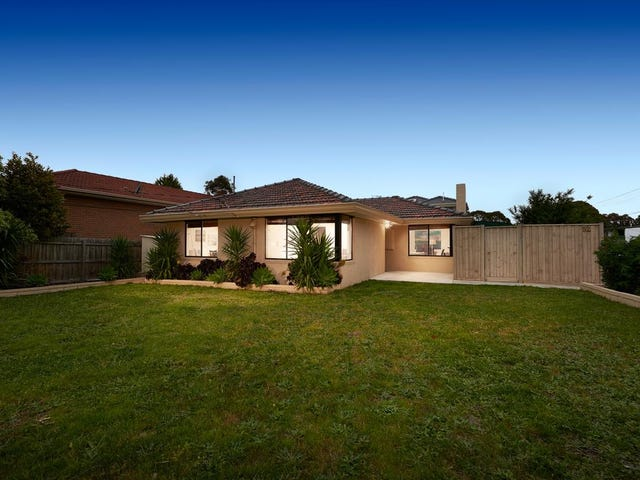 52 Coleman Road, Wantirna South, Vic 3152