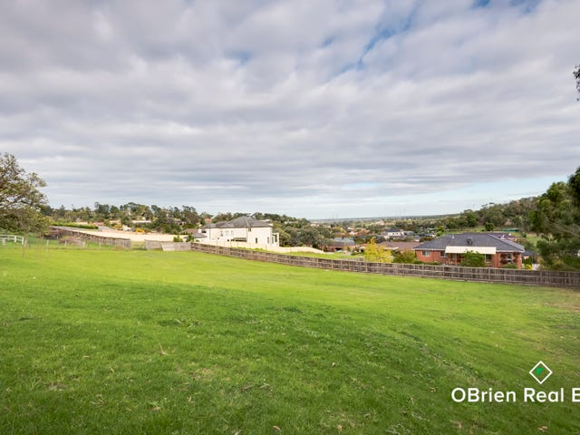 Lot 2, 327 Hallam North Road, Lysterfield South, Vic 3156
