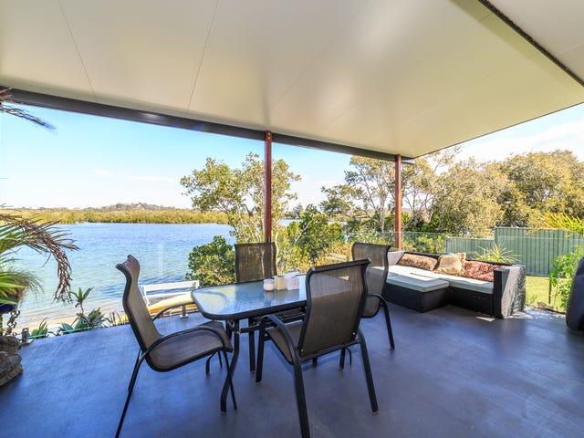 210 Kennedy Drive, Tweed Heads West, NSW 2485