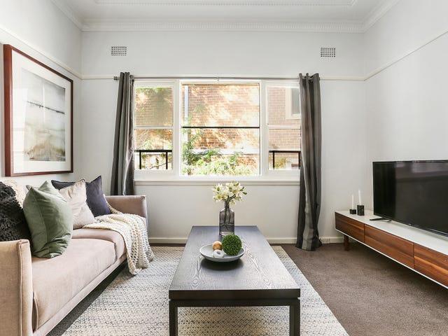 5/48 High Street, North Sydney, NSW 2060