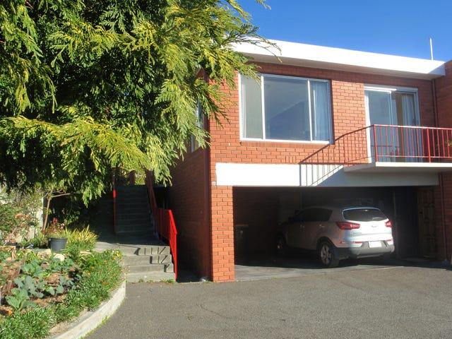 2/9 St Stephens Avenue, Sandy Bay, Tas 7005