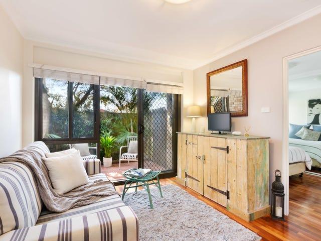 16/1259-1265 Pittwater Road, Narrabeen, NSW 2101