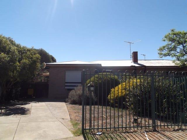 52 Underdown Road, Elizabeth South, SA 5112
