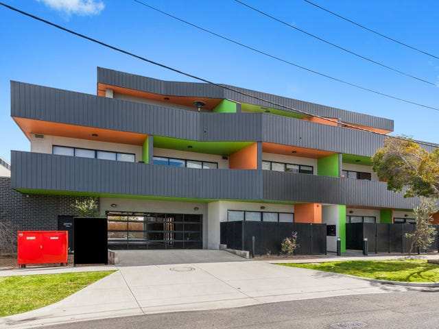 G02/368-370 Geelong Road, West Footscray, Vic 3012
