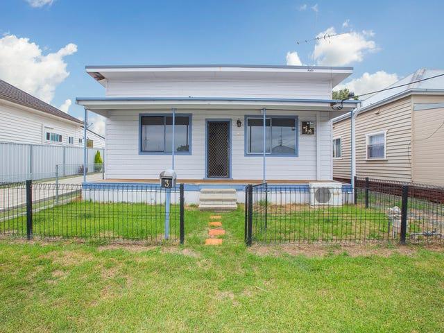 3 Second Street, Cessnock, NSW 2325