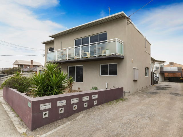 3/479 Station  Street, Bonbeach, Vic 3196
