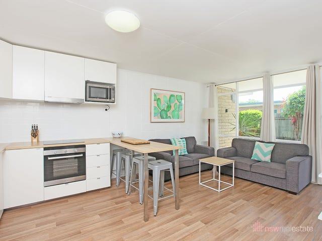 3/7 Vincent Street, Coffs Harbour, NSW 2450
