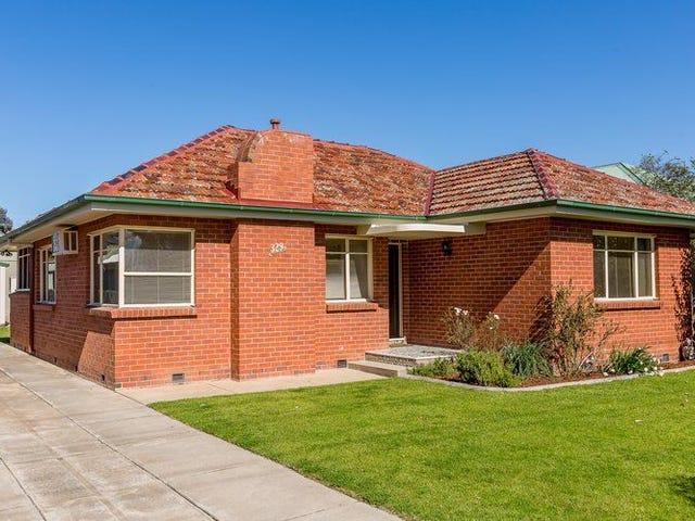 329 Cadell Street, Albury, NSW 2640