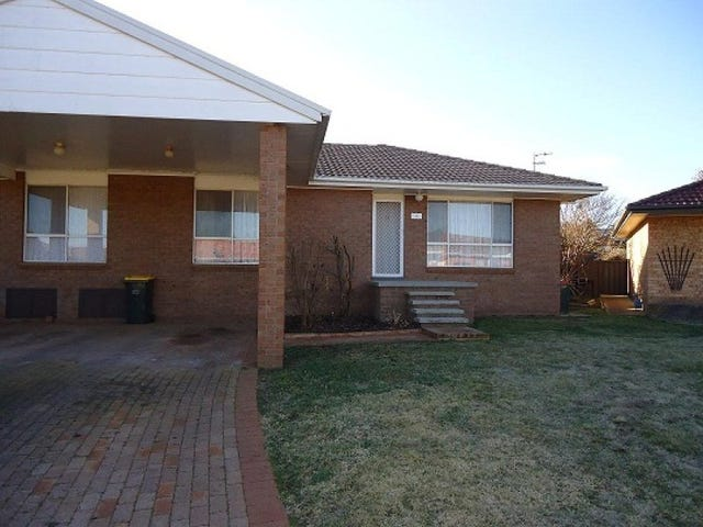 13 Parkside Place, Goulburn, NSW 2580