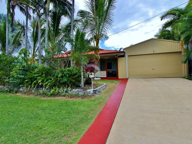 24 Gannet Street, Kewarra Beach, Qld 4879