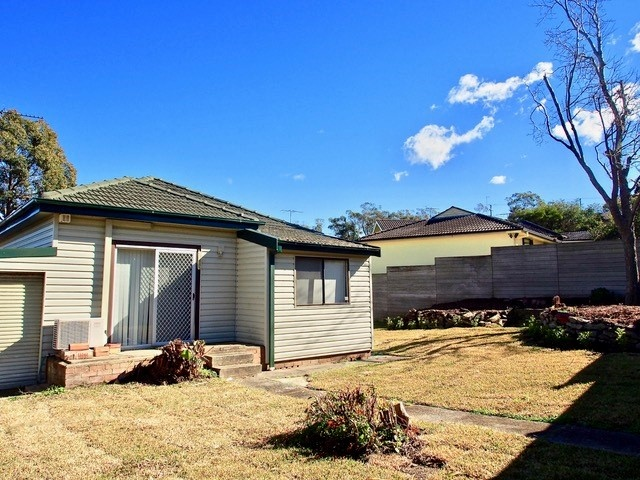 1953 Princes Highway, Waterfall, NSW 2233