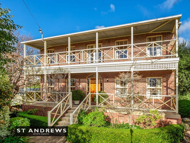 5 Melrose Court, Sandy Bay, Tas 7005
