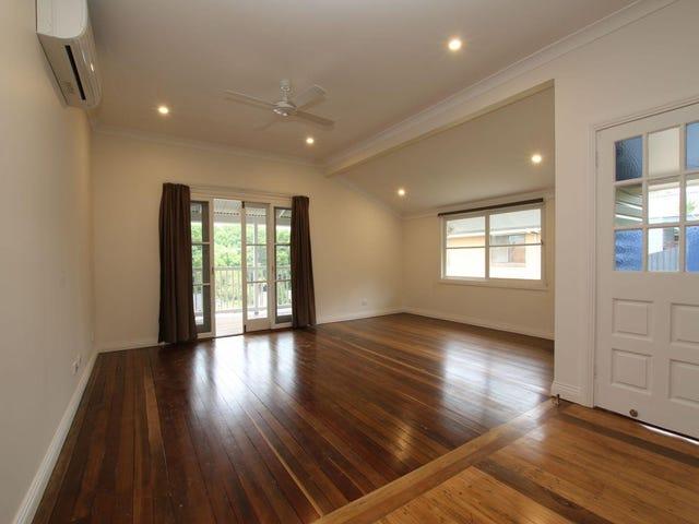 5 Colin Street, Bangalow, NSW 2479