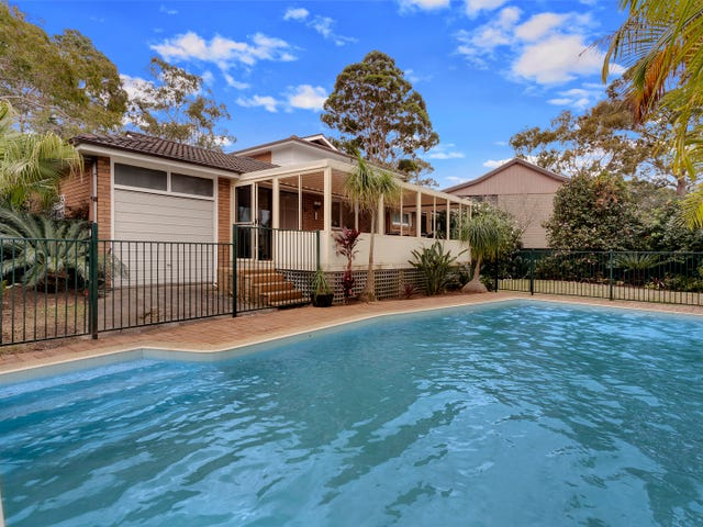 15 Roselands Avenue, Frenchs Forest, NSW 2086