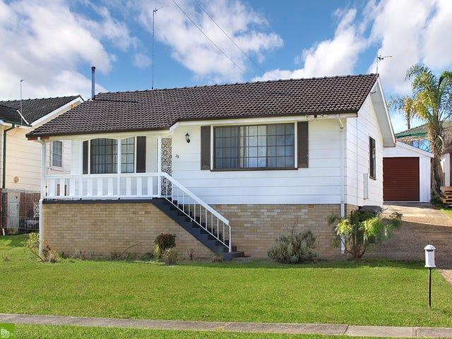 28 Alcoomie Crescent, Koonawarra, NSW 2530