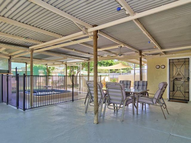 72 Wallaroo Road, North Moonta, SA 5558