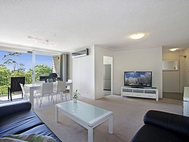 2D/74 Prince Street, Mosman, NSW 2088