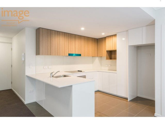 29/25 Colton Avenue, Lutwyche, Qld 4030