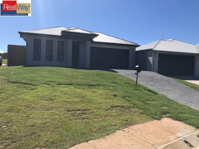 27 Goal Crescent, Griffin, Qld 4503