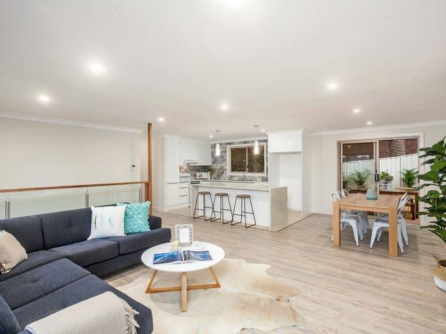29B Nicholson Road, Woonona, NSW 2517