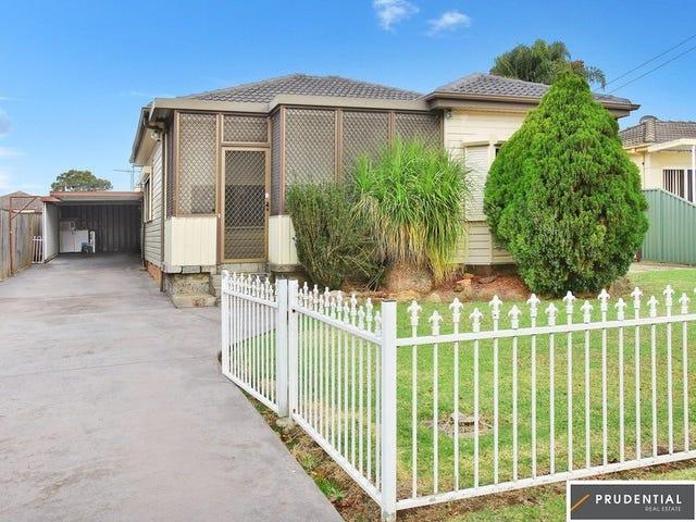 26 Medley Avenue, Liverpool, NSW 2170