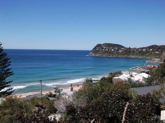 230 Whale Beach Road, Whale Beach, NSW 2107