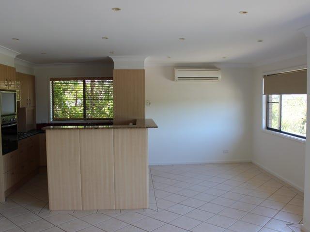 Unit 2/15 Galoola Drive, Nelson Bay, NSW 2315