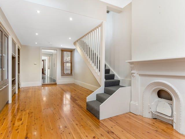 248 Edgeware Road, Newtown, NSW 2042