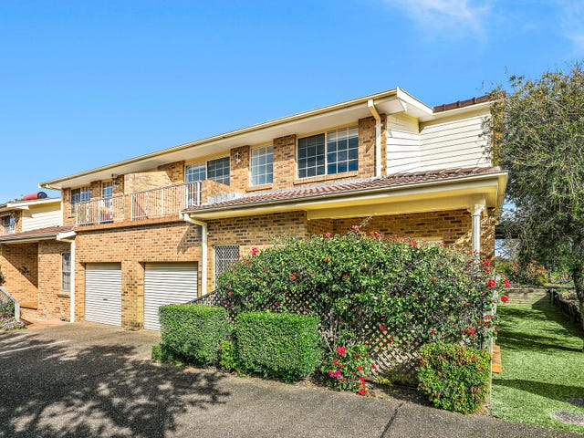 1/53 Robsons Road, Keiraville, NSW 2500