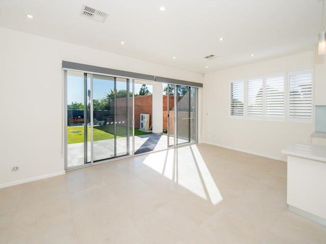 20 Howell Avenue, Matraville, NSW 2036