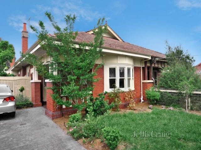 4 Findon Crescent, Kew, Vic 3101