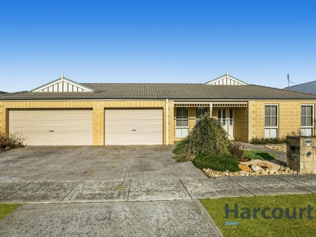 16 Munro Street, Warragul, Vic 3820