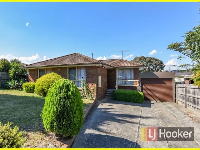 42 Singleton Drive, Endeavour Hills, Vic 3802
