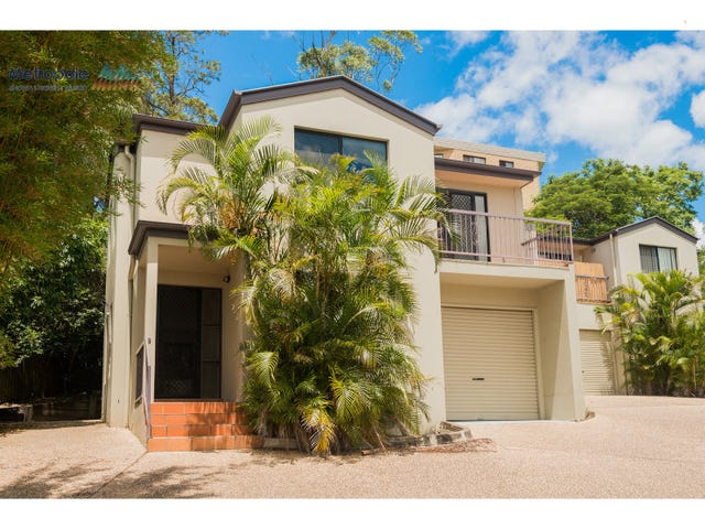 6/28-32  Fleming Road, Herston, Qld 4006
