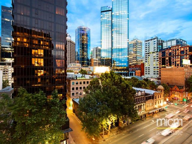 813/555 Flinders Street, Melbourne, Vic 3000