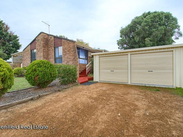 11 Warrangoo Road, Bayonet Head, WA 6330