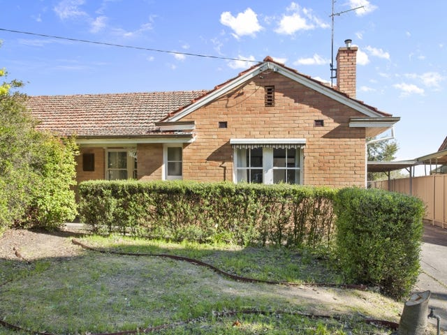 7 Walsh Avenue, Ballarat North, Vic 3350