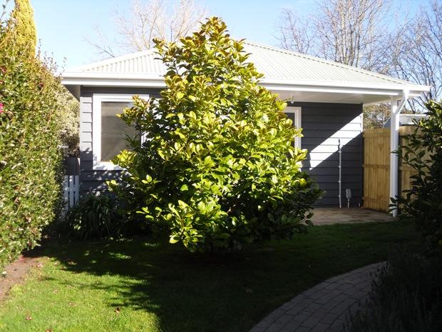11A Price Street, Bowral, NSW 2576