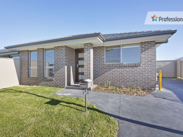 13A Owens Street, Spring Farm, NSW 2570