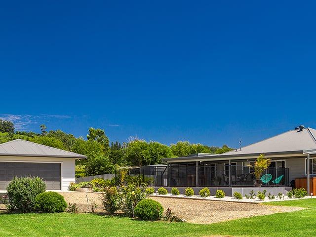 118 Midgen Flat Road, Newrybar, NSW 2479