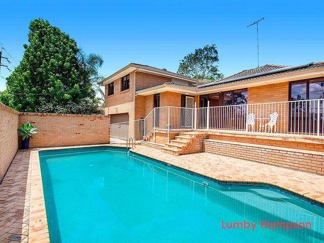 208 Junction Road, Winston Hills, NSW 2153
