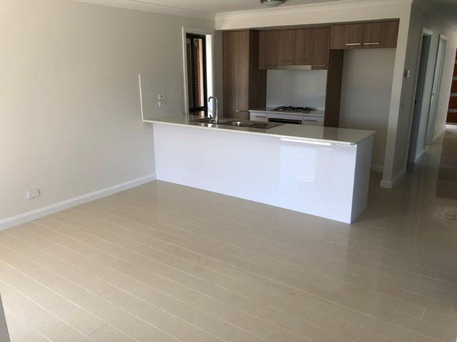 2/11 Gimlet Place, Forest Hill, NSW 2651