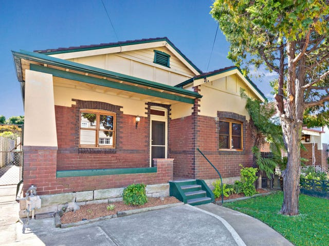22 Tangarra Street, Croydon Park, NSW 2133