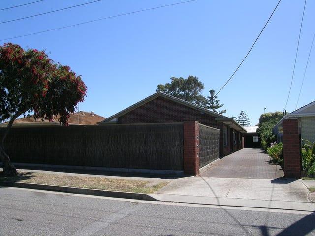 2/25 Centre Street, Largs Bay, SA 5016