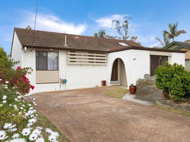 150 Turner Rd, Berowra Heights, NSW 2082