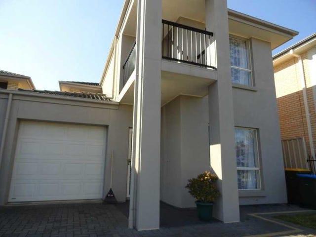3 Hendry Court, Gilles Plains, SA 5086