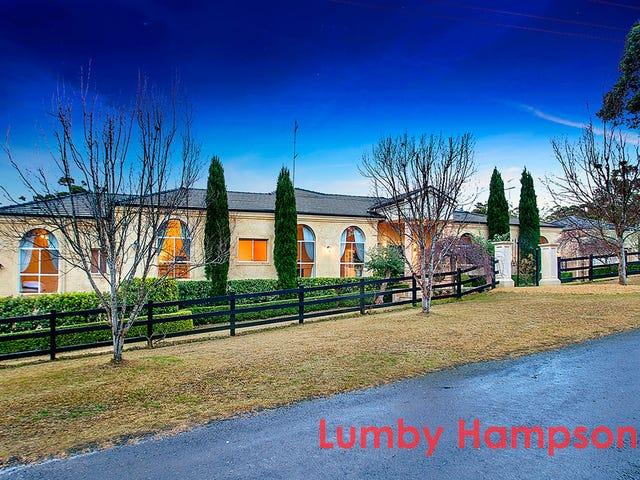 8 Ivy Place, Kenthurst, NSW 2156