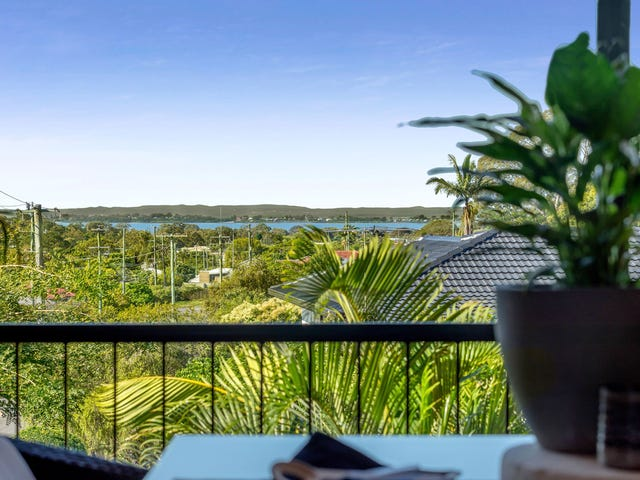 180 Manly Rd, Manly West, Qld 4179