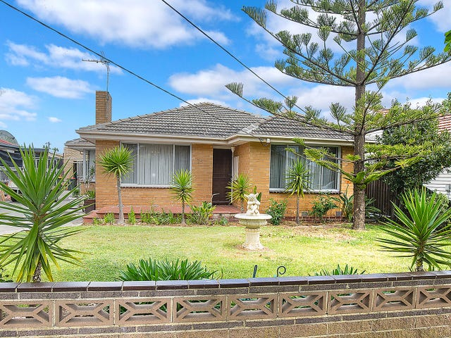 75 Marshall Road, Airport West, Vic 3042