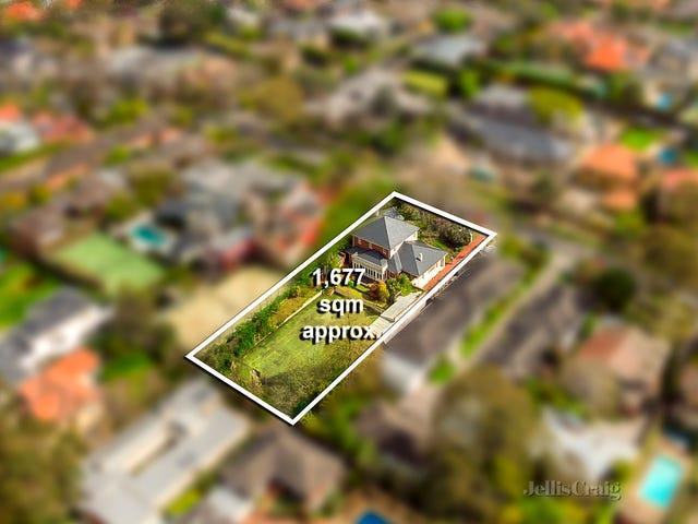 42 Deepdene Road, Deepdene, Vic 3103